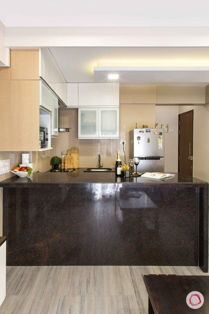 living-room-kitchen-cabinets-fridge