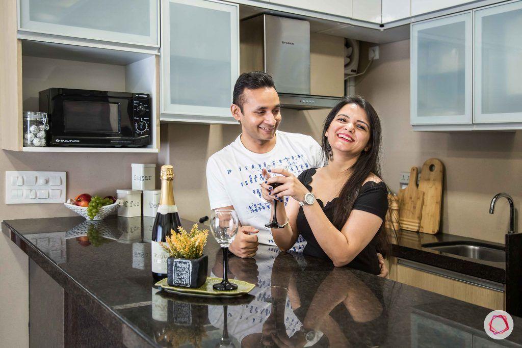 Top Interior Designers in Mumbai-Happy Home
