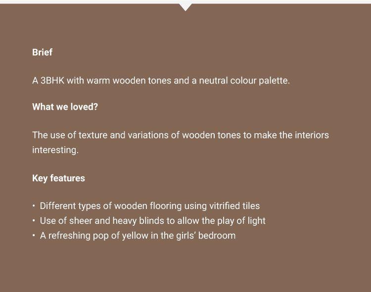 hyderabad-home-details