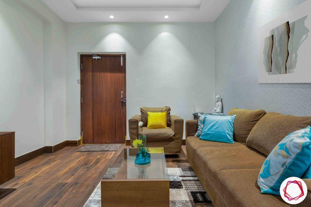 sofa designs-carpet designs-wooden flooring designs