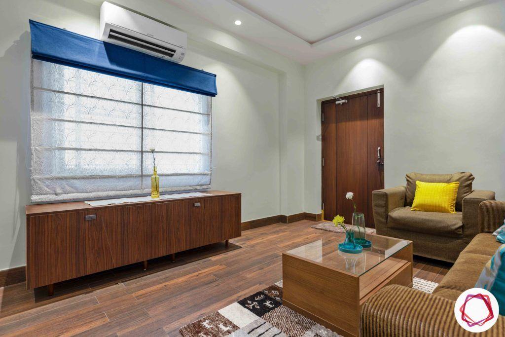 sofa designs-cabinet designs for living room-wooden flooring designs