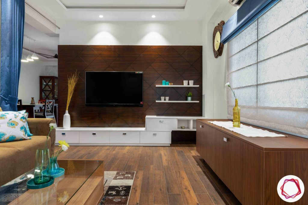sofa designs-tv cabinet designs-wooden flooring designs