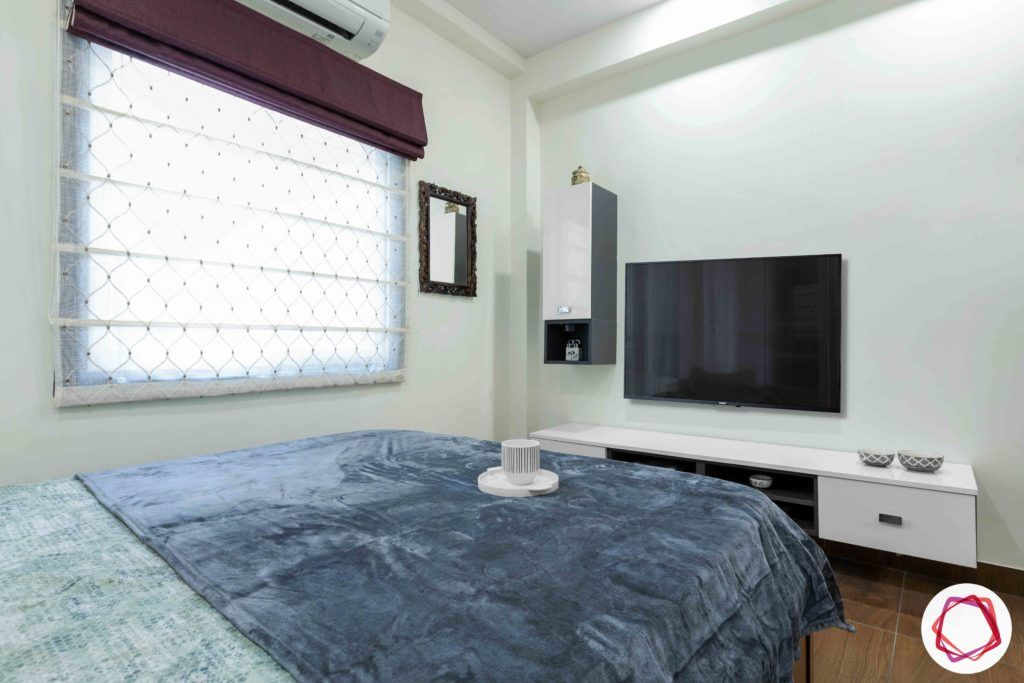 sheer blinds designs-wooden flooring designs