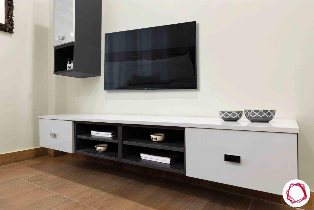 tv cabinet designs-wooden flooring designs