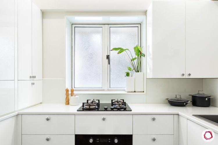 indian kitchen-white kitchen designs-white kitchen countertops
