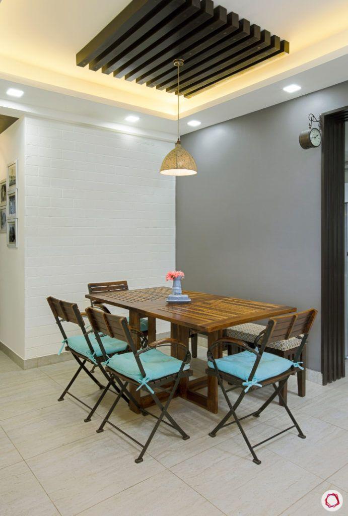celebrity-homes-alia-bhatt-inspired-wooden-table-chairs-light-dining
