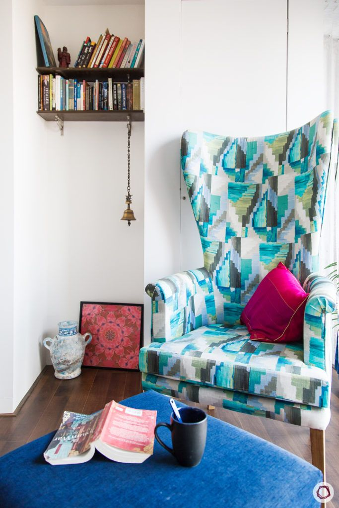 celebrity-homes-balcony-armchair-painting-guitar-books
