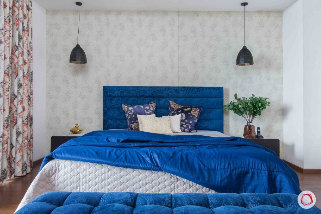 duplex house images-bed bed designs-headboard designs-velvet headboard designs