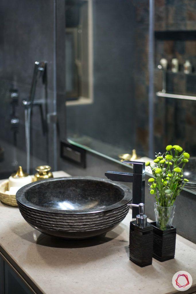 bathroom designs-bathroom accessories-bathroom sink-soap dispenser-bathroom planters-ceramic accessories