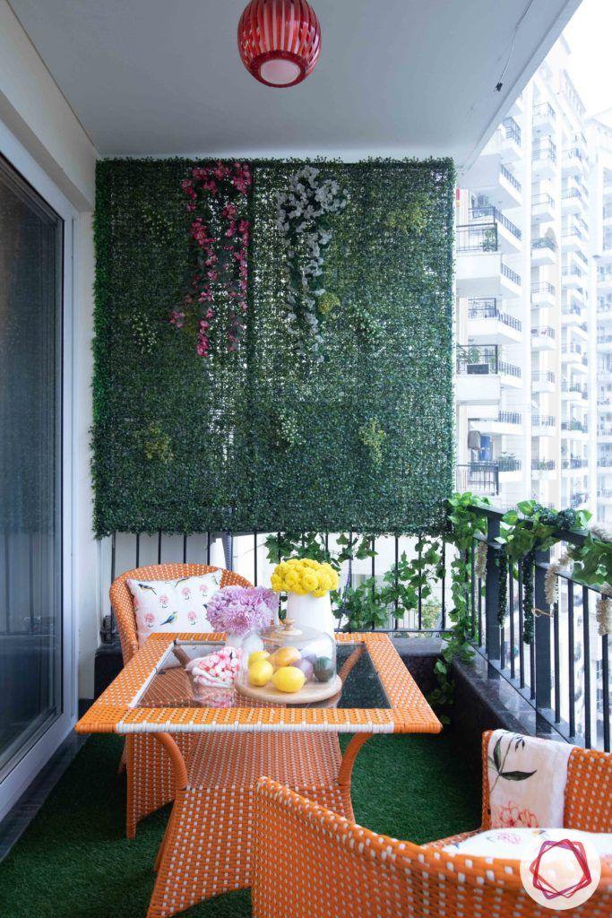 artificial grass-grass curtain-artificial grass curtain-artificial turf-planters
