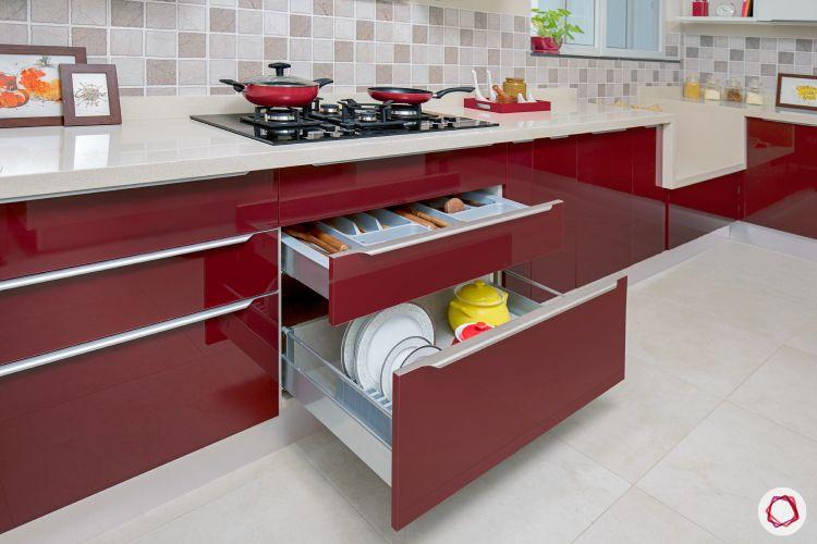 kitchen-for-elderly-storage-drawers