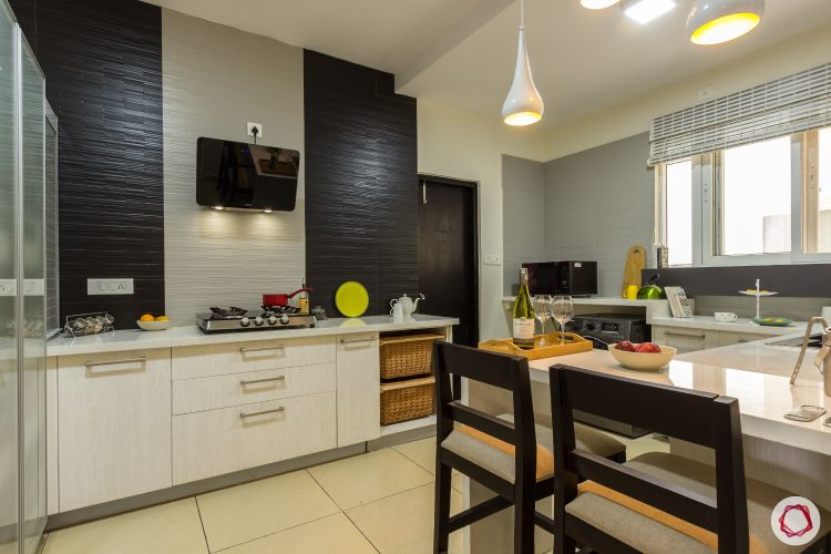kitchen-for-elderly-no-upper-cabinets-base-white