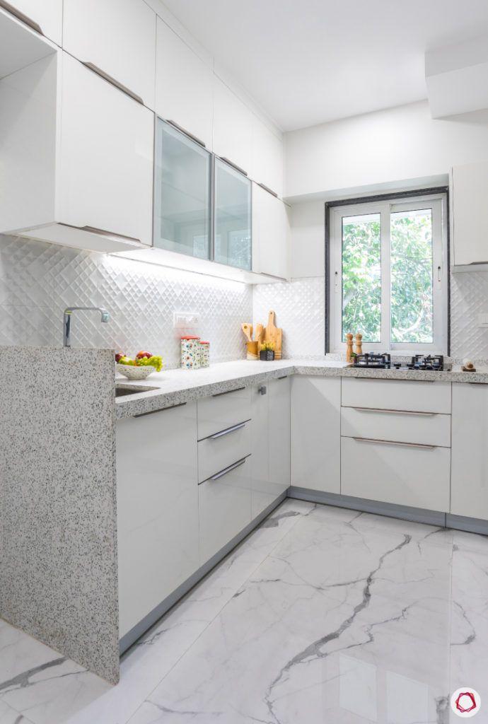kitchen-for-elderly-white-seamless