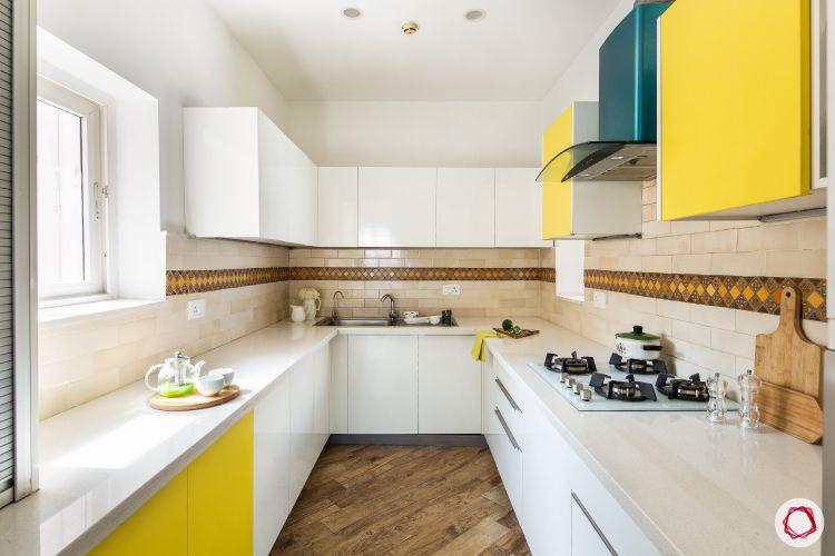 kitchen-for-elderly-white-yellow-quartz-countertop