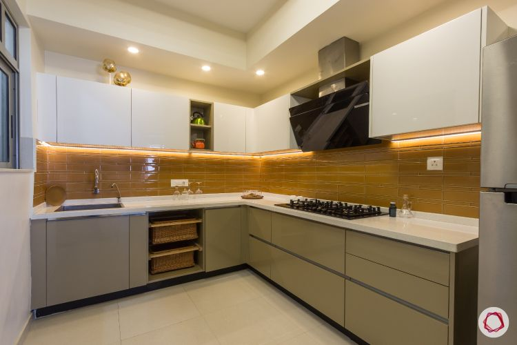 kitchen-for-elderly-profile-light-under-cabinets
