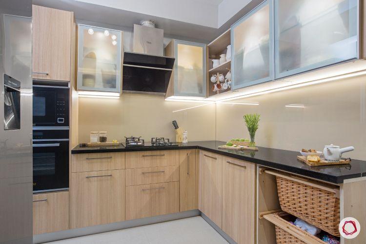 kitchen-for-elderly-wooden-profile-light