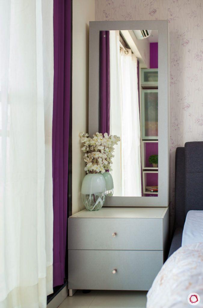 akshar elementa-master bedroom-dresser