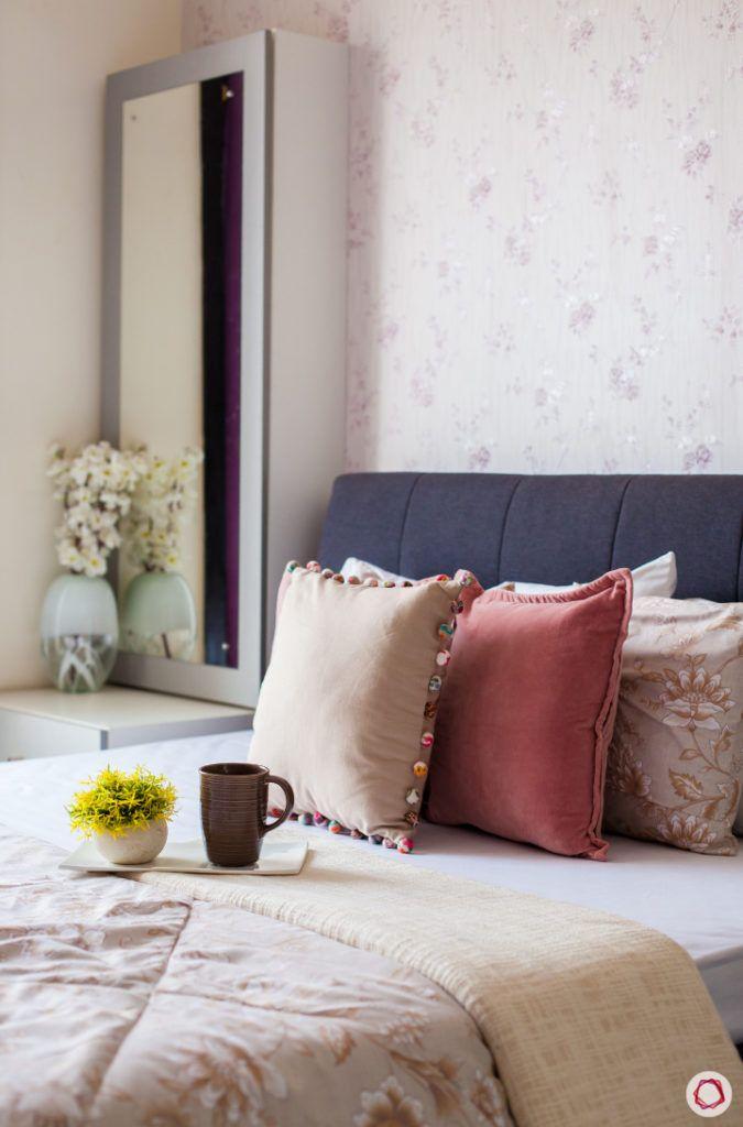 akshar elementa-queen size bed-upholstered bed