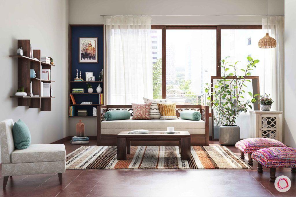 radhika apte-settee designs-ottoman designs-low height furniture