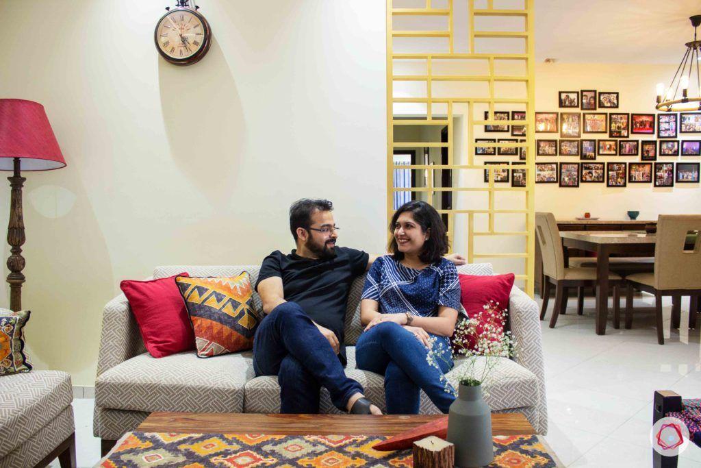 contemporary-house-design-living-room-couple-dream-home