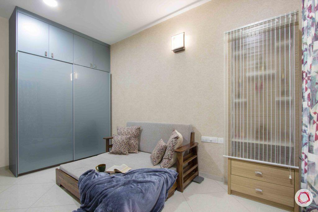 bedroom-sofa-cum-bed-wardrobe