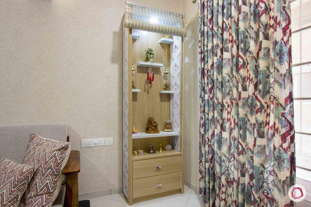 bedroom-pooja-laminate-jali
