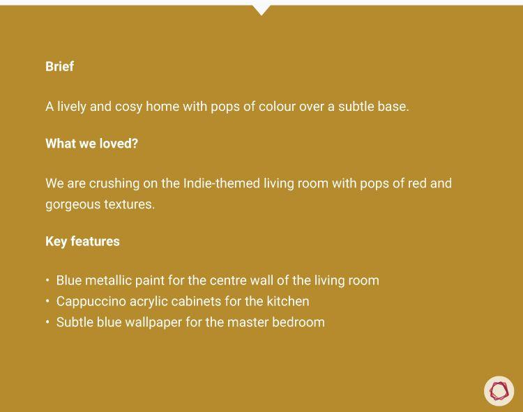 contemporary-house-design-info