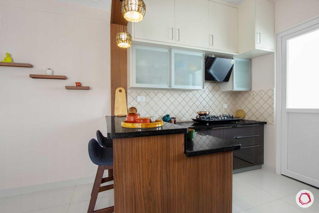 snn raj greenbay-breakfast counter-bar stools