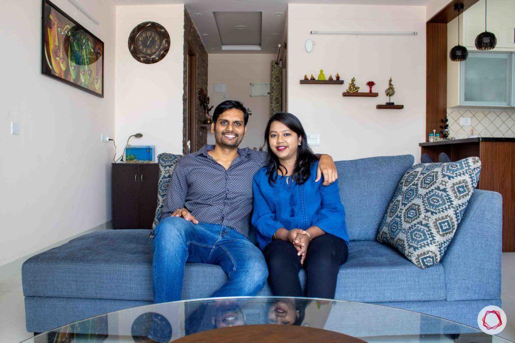 snn raj greenbay-client image-Nirmal and Moumita