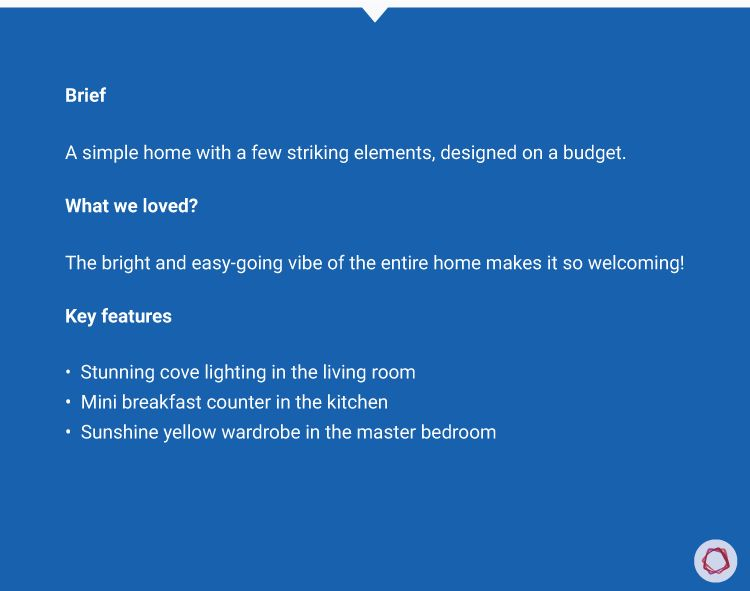 snn raj greenbay-infobox-client brief