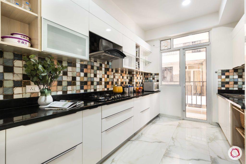 Nirala-Aspire-white-kitchen-cabinets-drawers