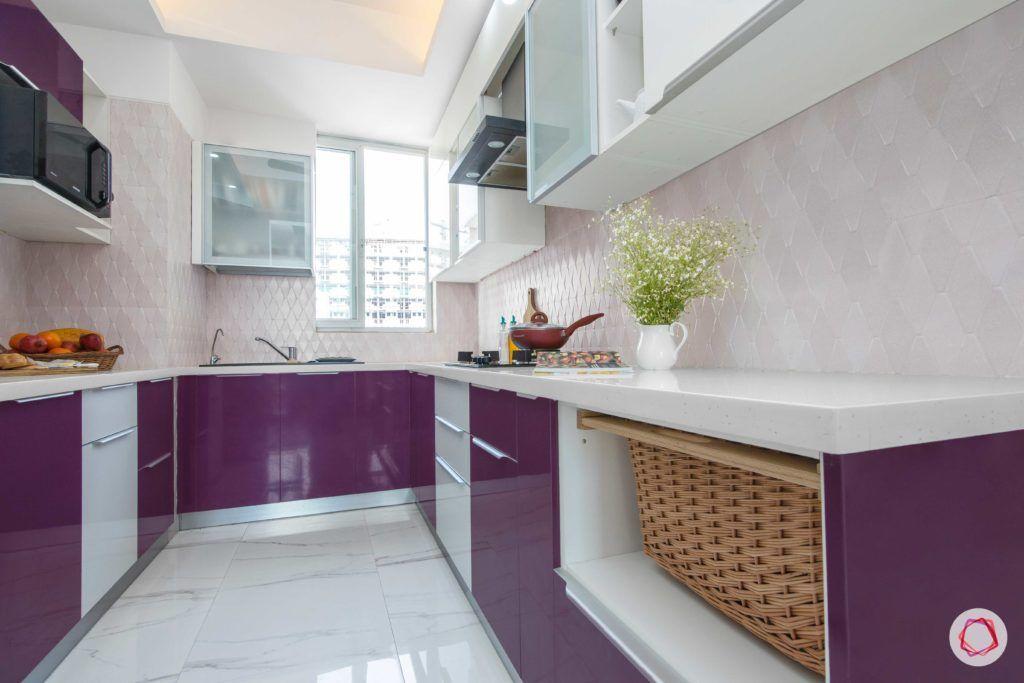 tdi ourania_kitchen_wicker baskets_laminate cabinets