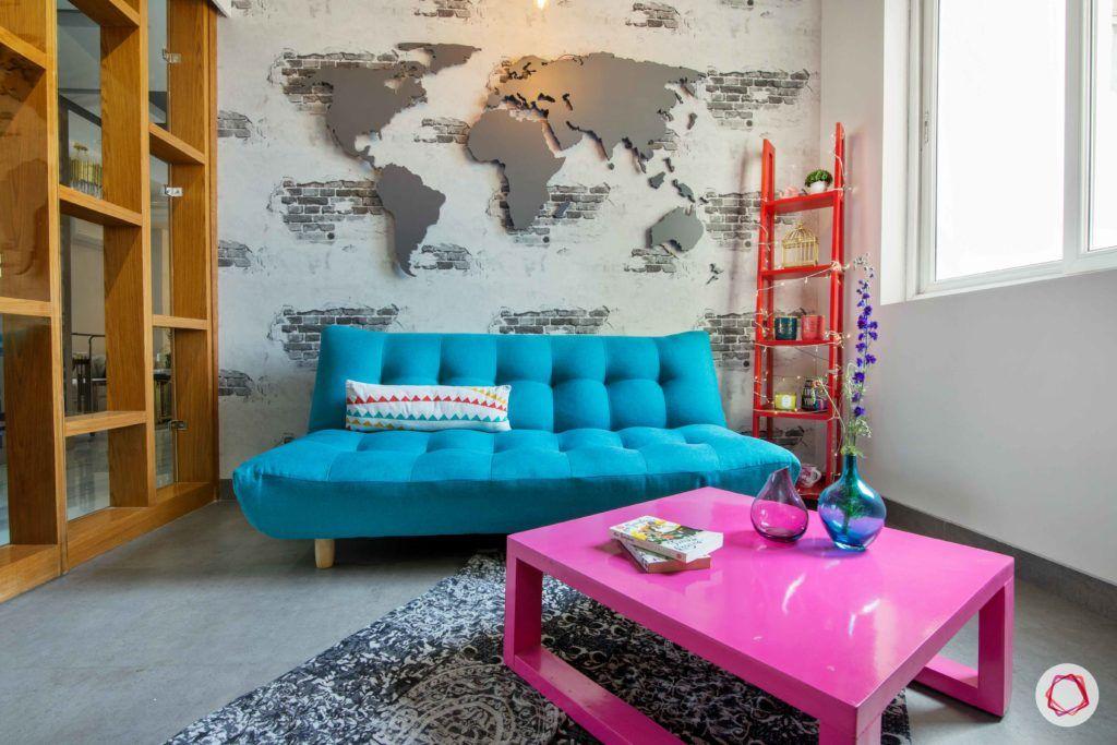 tdi ourania_lounge area_colourful furniture