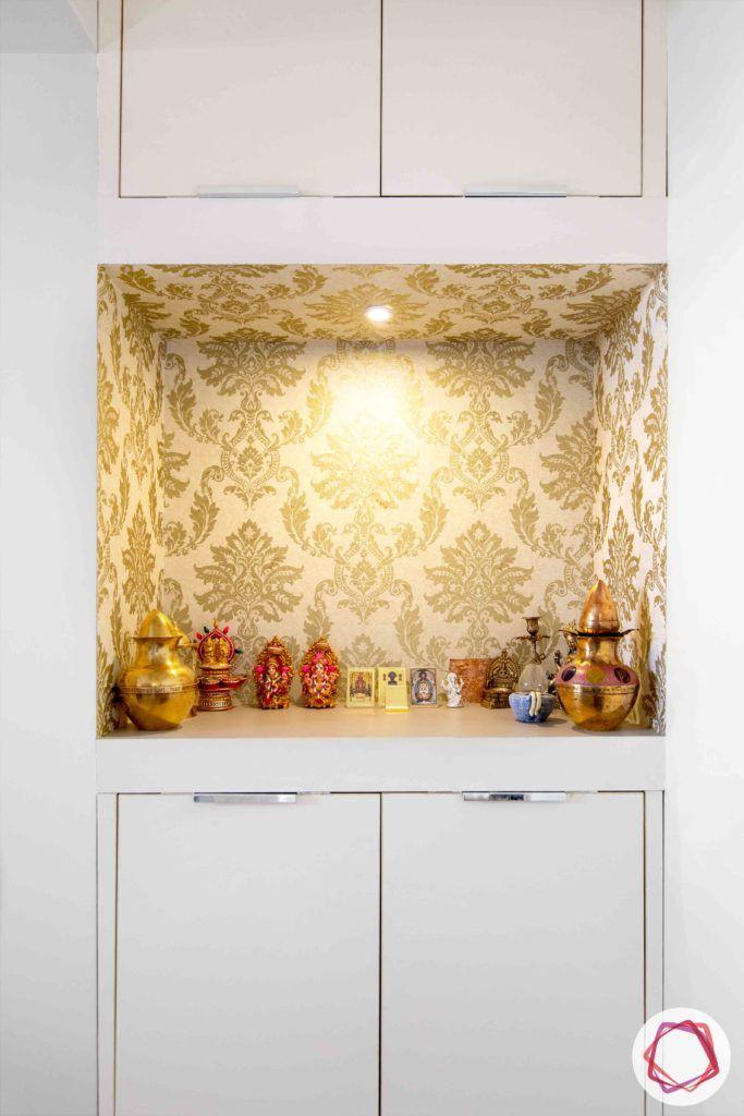 Shipra Srishti-pooja-unit-wallpaper-spotlight