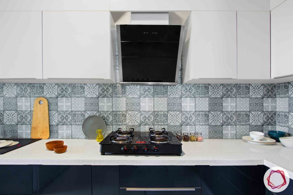 dnr atmosphere-two toned kitchen design-quartz countertop designs