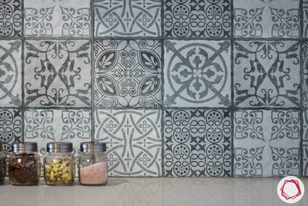 dnr atmosphere-grey tile designs-moroccan tile designs