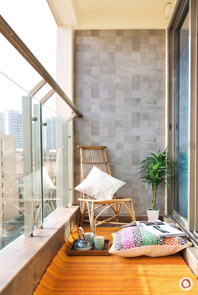 chair-mat-pillows