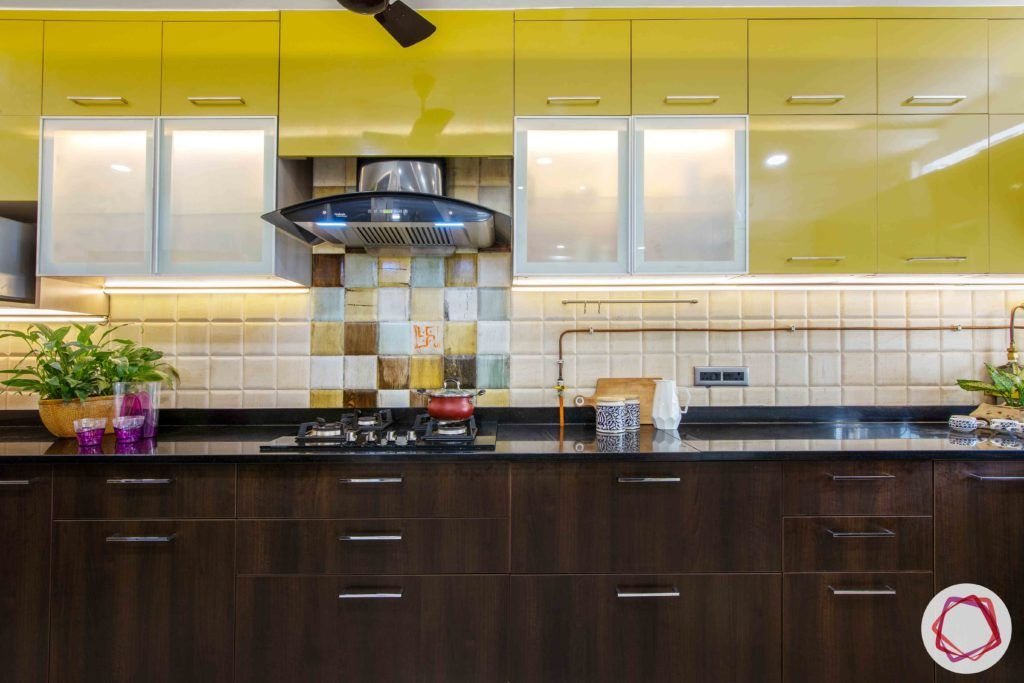 kitchen-before-after-sink-yellow-cabinets-wood-drawers-lofts