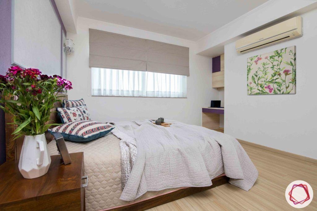dlf gurgaon-wooden bed designs-wooden flooring designs