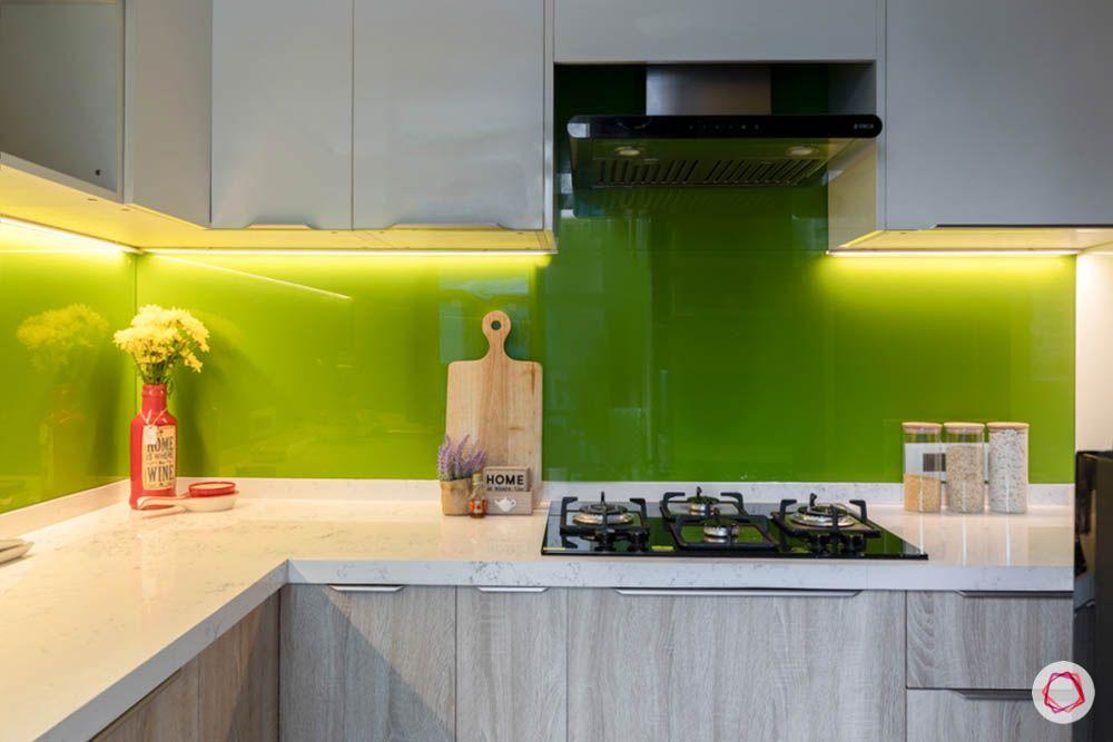 kalinga-stone-kitchen-green-backsplash-LED-light