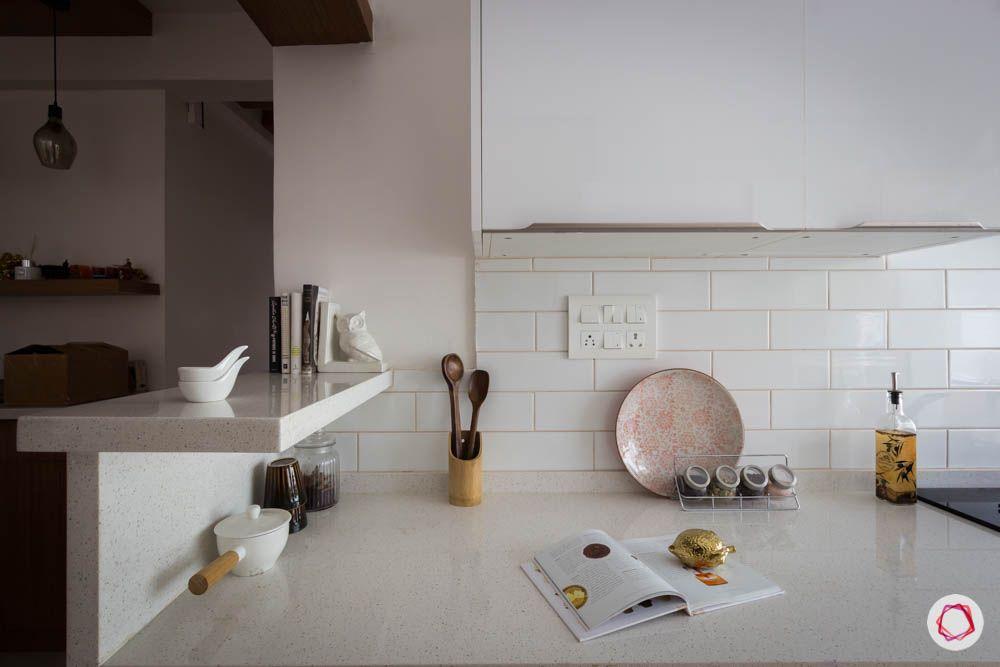 kalinga-stone-kitchen-white-spoon-breakfast-table