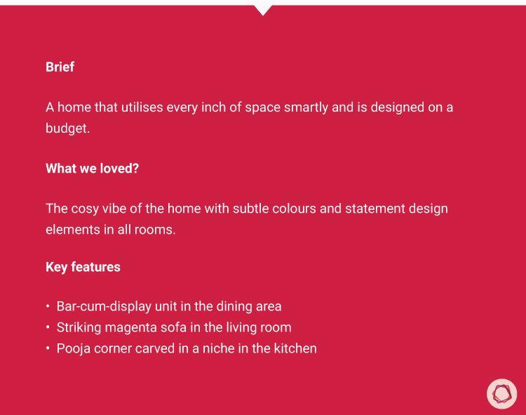 modern house images-infobox-client brief