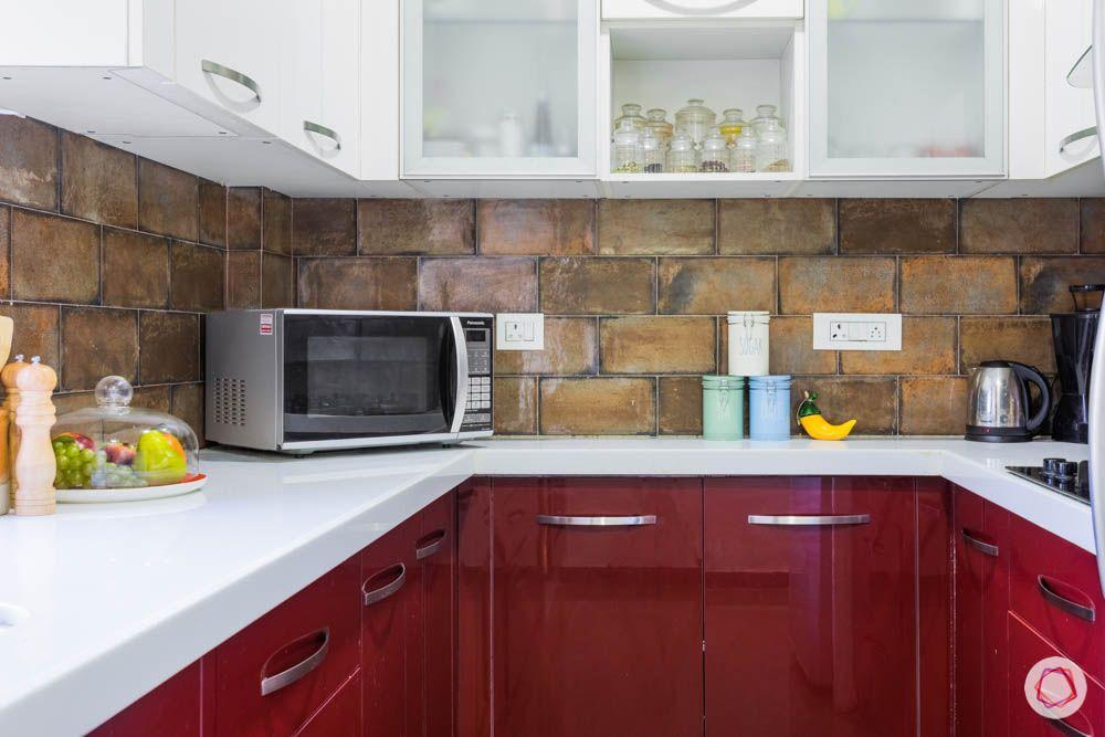 modern house images-kitchen-g4 countertop-laminate kitchen