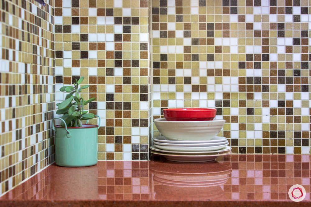 kitchen-backsplash-tiles-granite-countertop