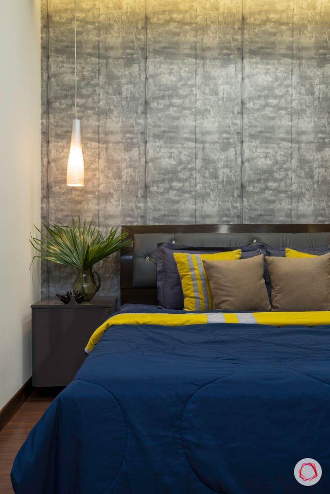 hanging lights-pendant lights for corner-grey wallpaper designs