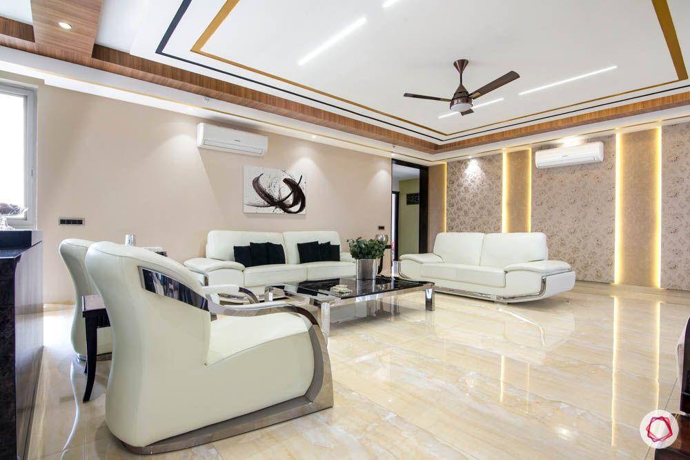 jaypee greens noida-white sofa designs-onyx tile designs