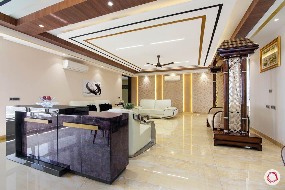 jaypee greens noida-white sofa designs-wallpaper designs