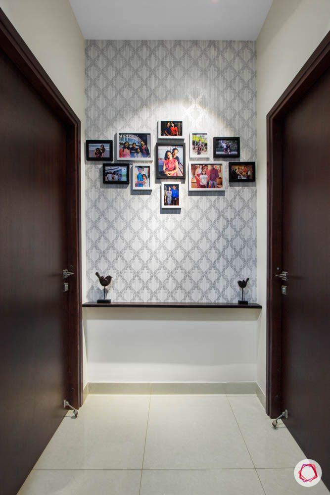 family-photos-wall-shelf-wallpaper-passage