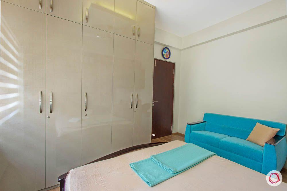 son-bedroom-wardrobe-blinds-bed-sofa-teal