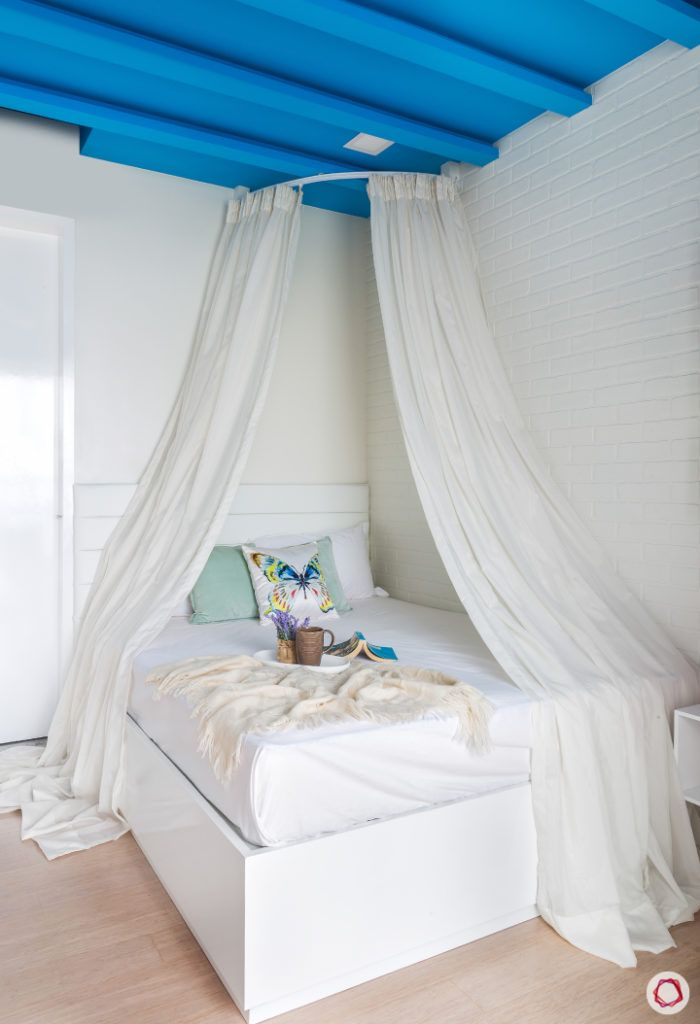 dream room-white bed designs-white canopy designs